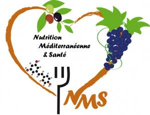Association Nutrition Méditerranéenne et Santé